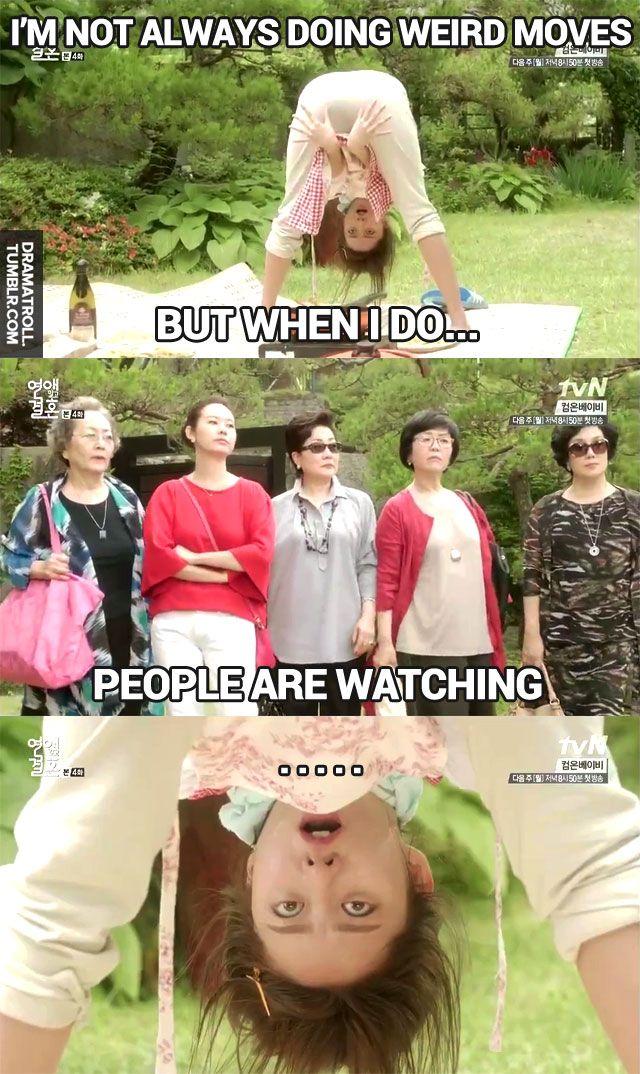 Korean dramas like marriage not dating