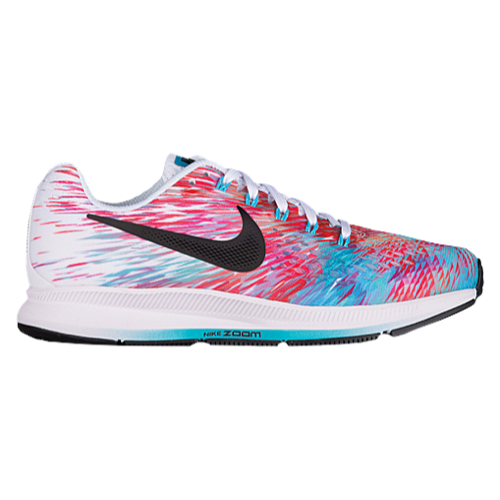 aaf2f49629f3c Nike Air Zoom Pegasus 34 - Women s at Foot Locker