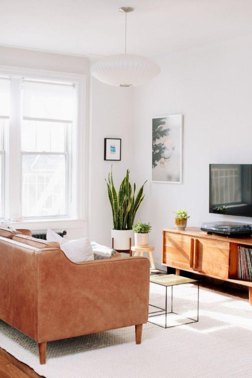 40 Cozy Living Room Decorating Ideas: 40 Cozy Living Room Decorating Ideas For Your Small