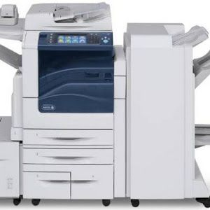 Xerox Workcentre 7220 7225 Driver Printer Download Printer