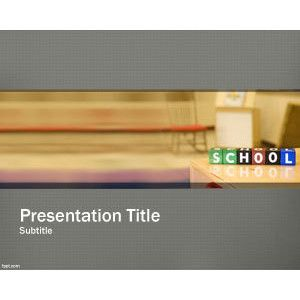 School planning powerpoint template free powerpoint templates school planning powerpoint template free powerpoint templates toneelgroepblik Choice Image