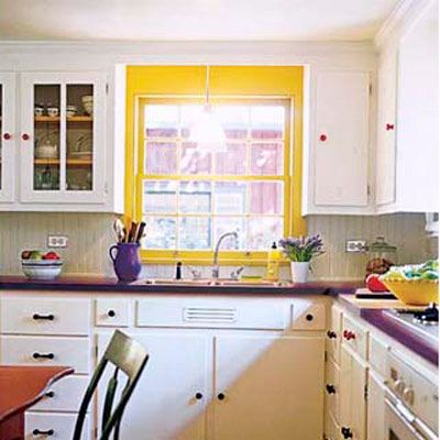 Kitchen Design Classes Classy Editors' Picks Our Favorite Colorful Kitchens  Kitchen Photos Design Decoration