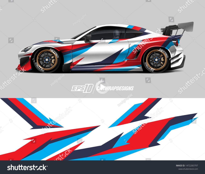 Tattoo Hand Tattoo In 2021 Car Wrap Racing Car Design Car Sticker Design [ 1275 x 1500 Pixel ]