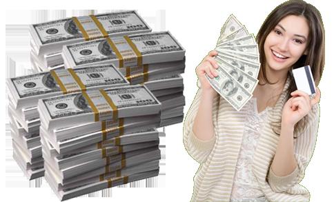 Chillicothe ohio cash advance picture 4
