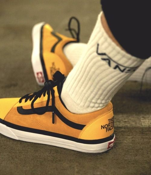 exquisite design clearance sale official shop My first Vans. | Shoes, Shoes sneakers, Shoe boots