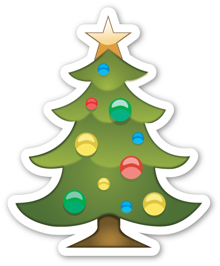 Christmas Tree Christmas Drawing Christmas Crafts For Kids Christmas Crafts