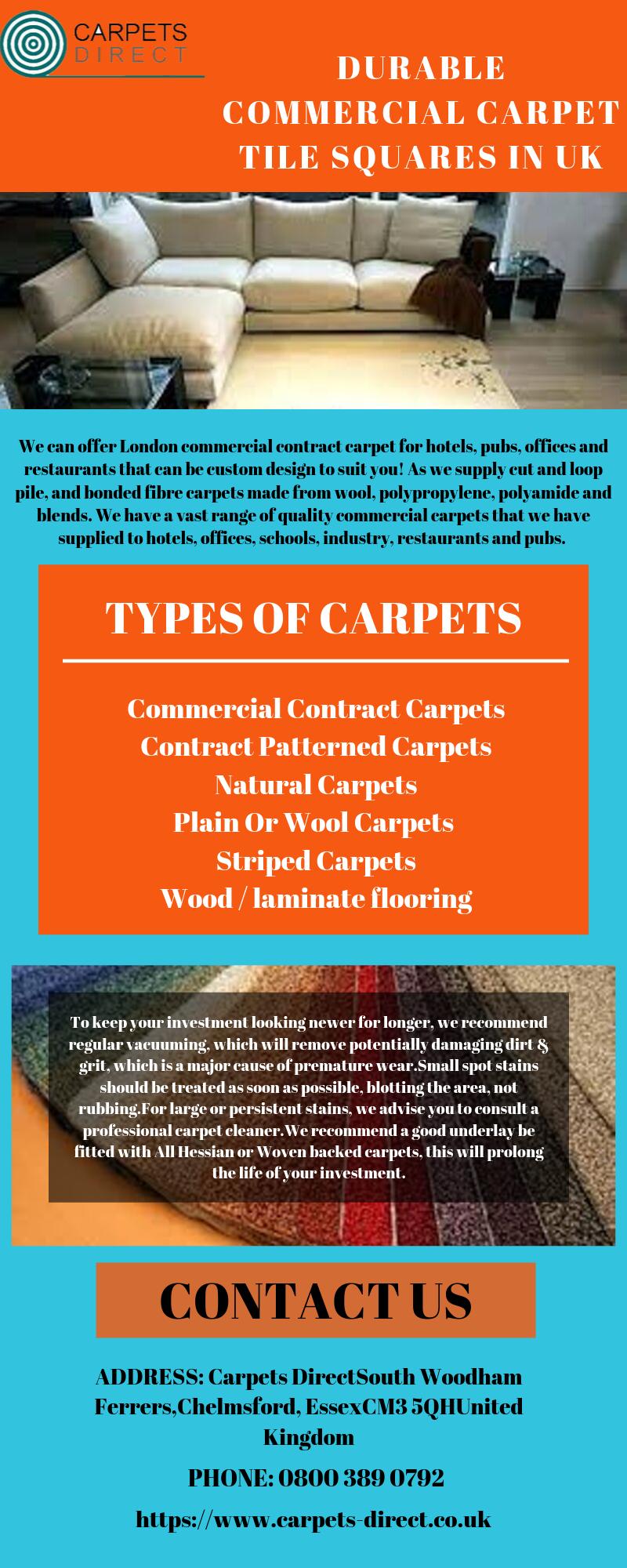 Durable Commercial Carpet Tile Squares In Uk Commercial Carpet Carpet Tiles Commercial Carpet Tiles