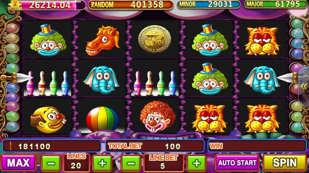 Mega888 Casino Download Apk IOS Online Register & Reload