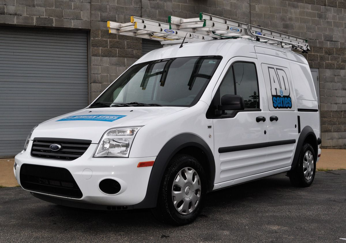 Image Result For Ford Transit Connect Electrician Ford Transit City Vehicles Commercial Van