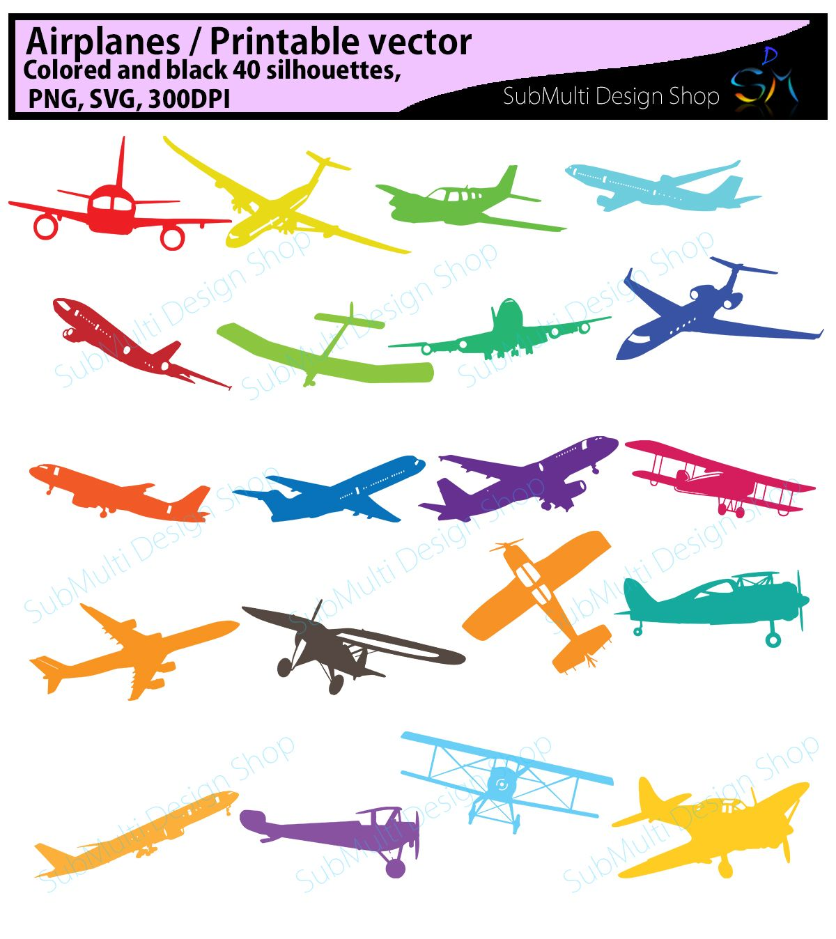 small resolution of airplane clipart svg airplane airplane clipart airplane craft airplane graphics airplane silhouette cricut cut files design fly logo minimal