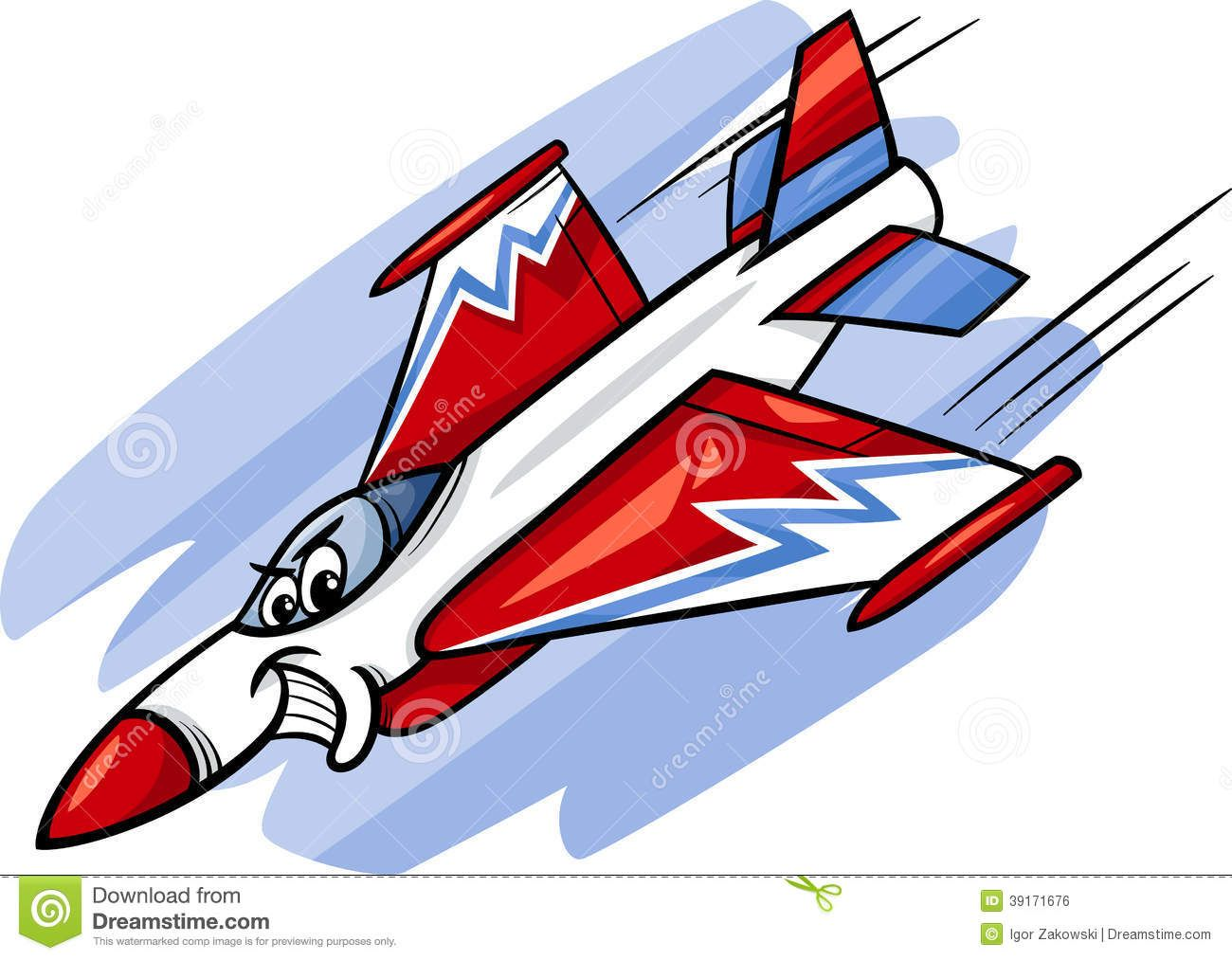jet cartoon google search plane and cars etc pinterest rh pinterest com au cartoon jets jetsons cartoon