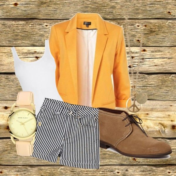 """""""Lunch"""" by namnamira ❤ liked on Polyvore"""
