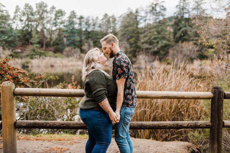 Photo of engagement photo shoots plus size Engagement Photos – Engagement photo shoots p…
