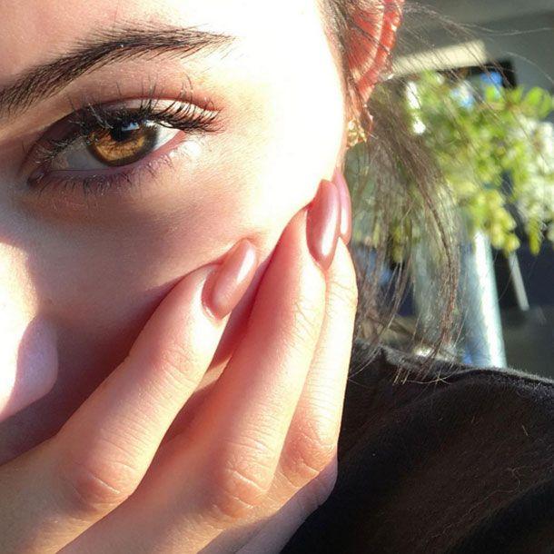 Photo of Getönte Tagescreme: Warum sich Kylie Jenner nie wieder mit getönter Tagescreme schminken wird| COSMOPOLITAN