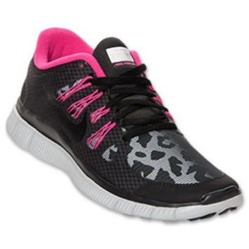 Women s Nike Free 5.0 Shield Running Shoes  ef3801693a