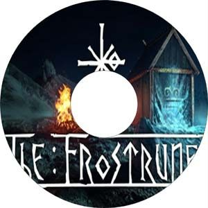 The Frostrune game is an adventurous game with touch of horror. Moreover you can also find a norse culture as well as their environment. This game revolves.