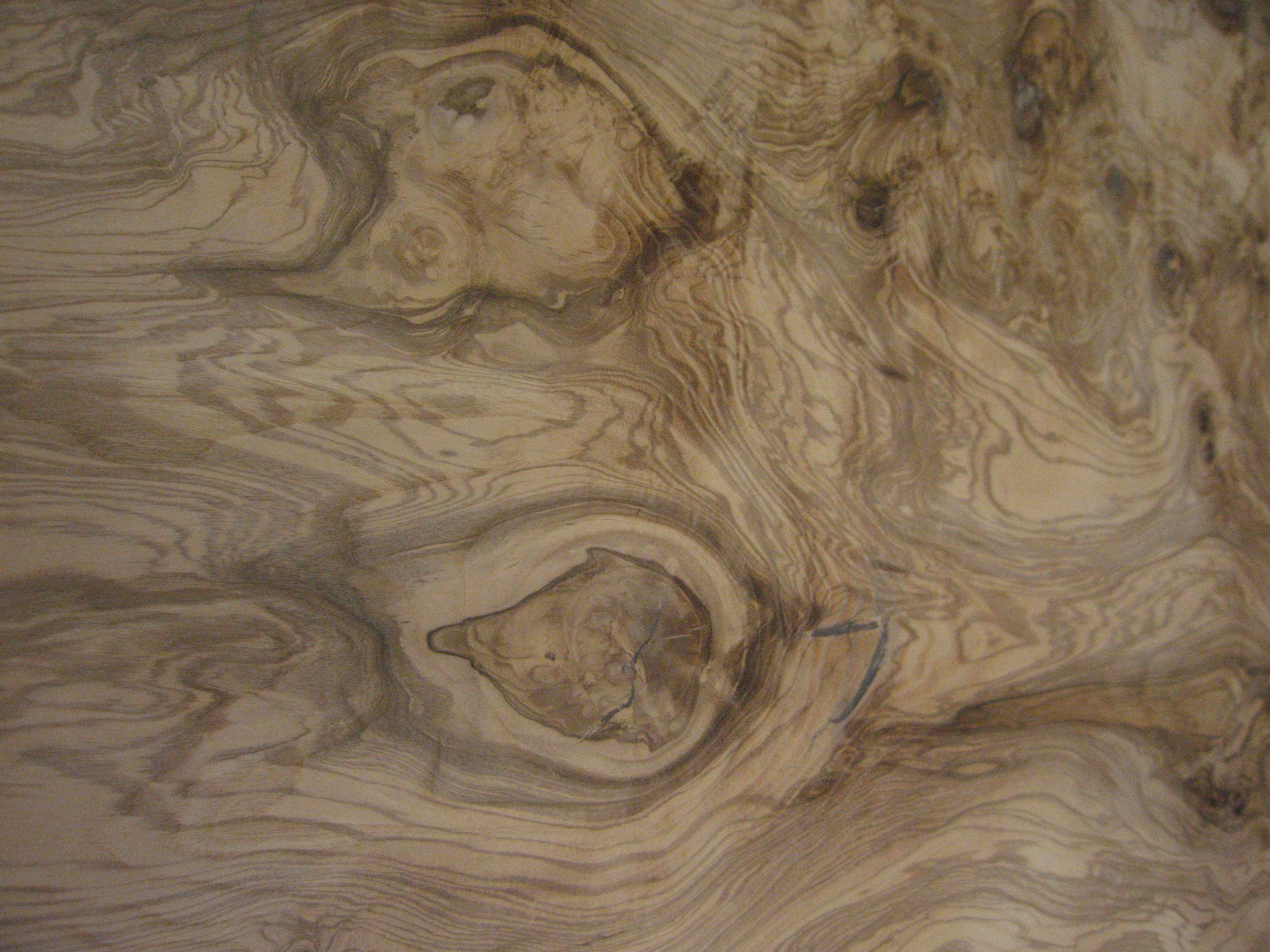 Veneer Woodgrains Tonystrainyard Weathered Wood Wood Grain Wallpaper Tactile Texture
