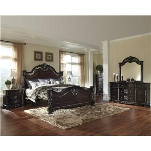 Master Bedroom Sets Store - Household Furniture - El Paso ...