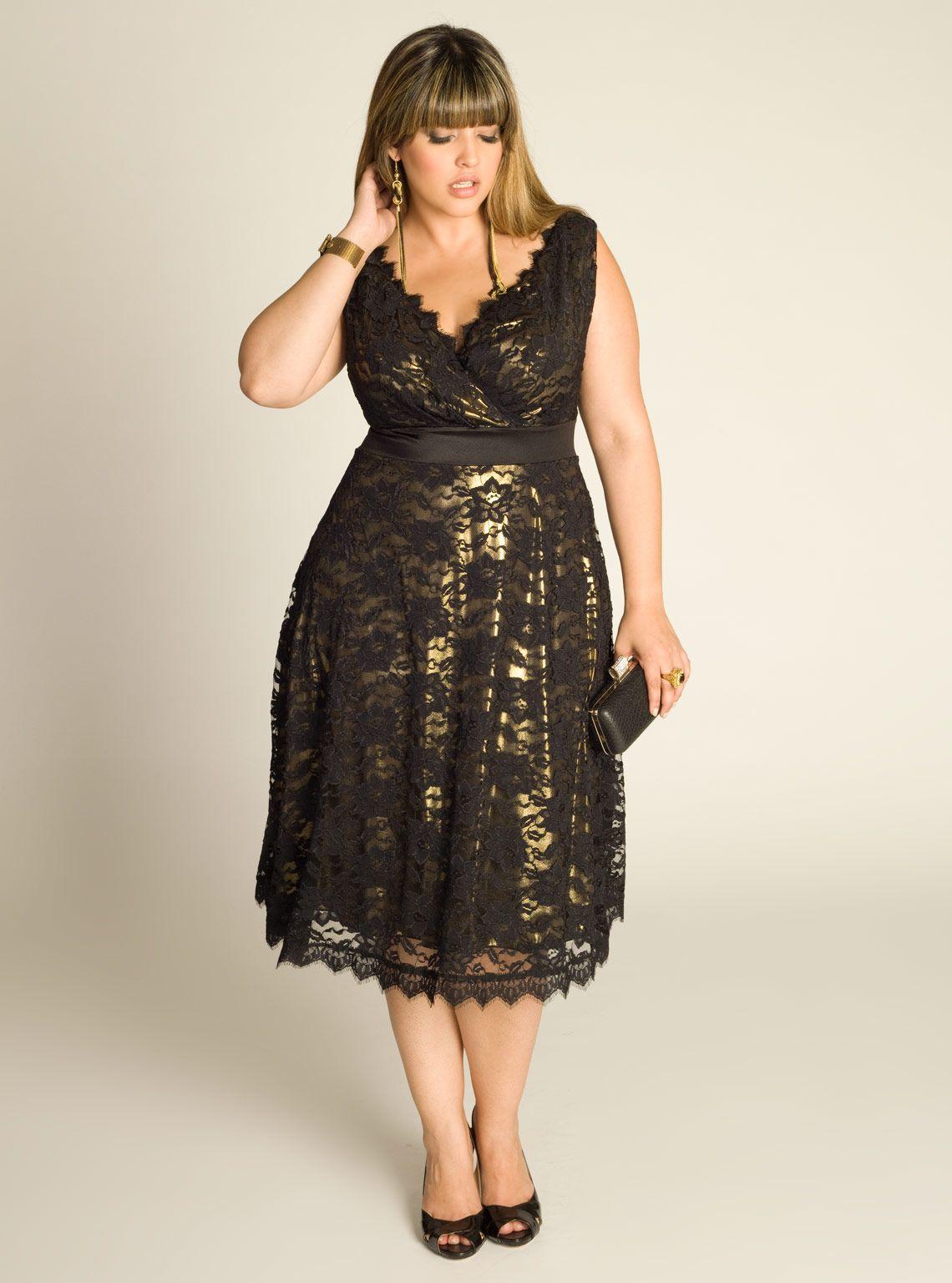 Sommer Kleid Plus Größe für die Frauen mit Größeren Körper ...