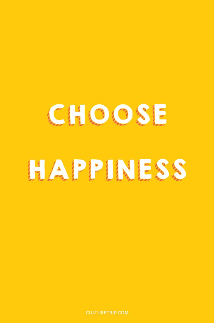 13 Quotes On Happiness To Boost Your Mood Quotes Pinterest