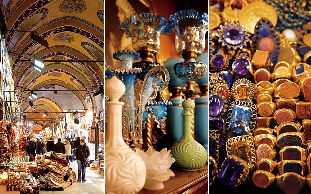 「grande bazar istambul turquia」的圖片搜尋結果