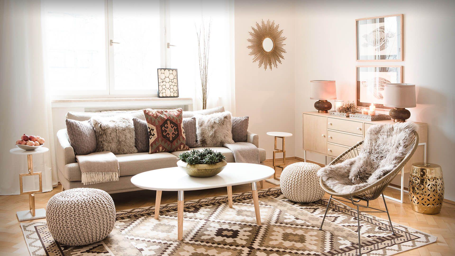 auch gro stadtindianer brauchen einen r ckzugsort ethno prints sanfte erdt ne und. Black Bedroom Furniture Sets. Home Design Ideas
