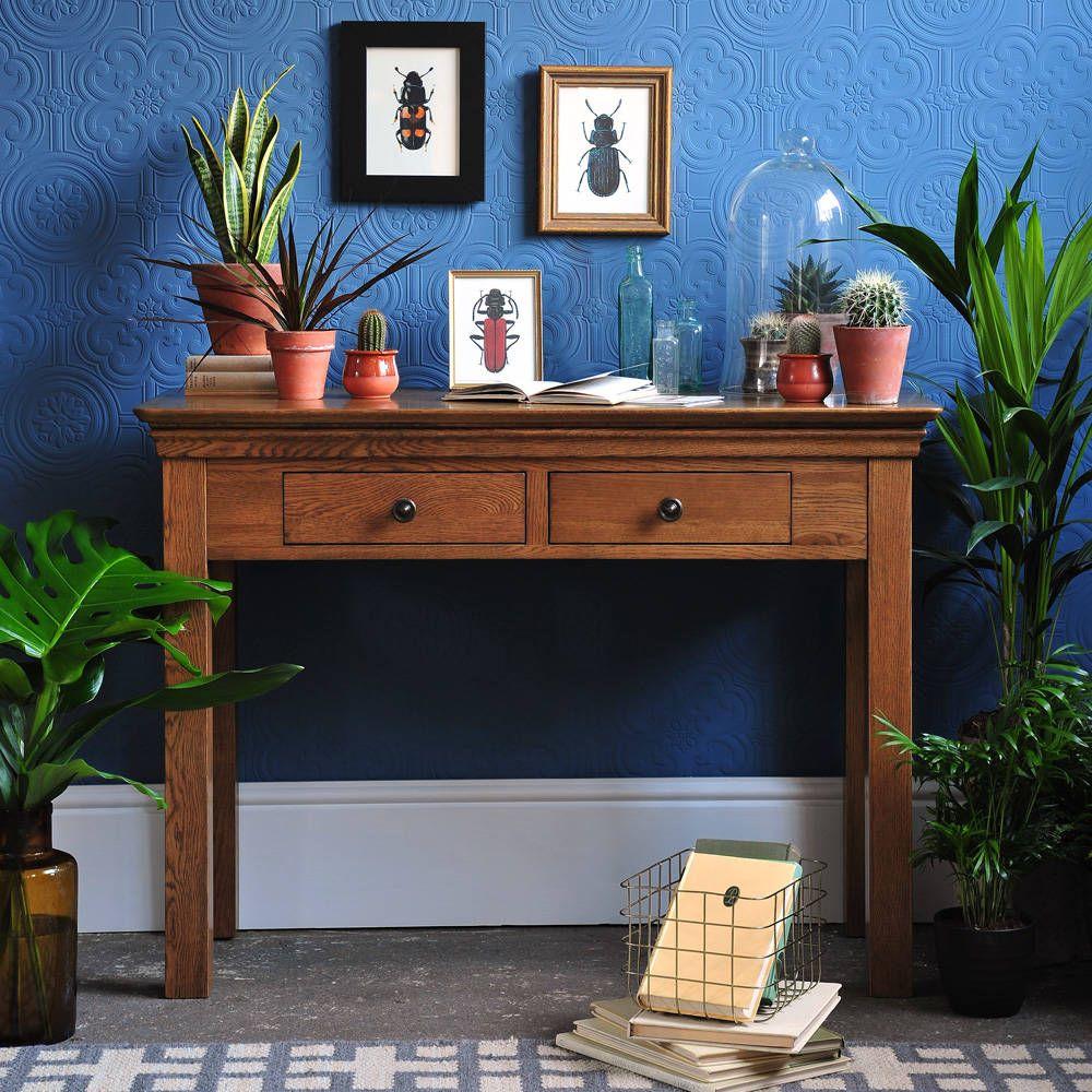 Ideas, imágenes y decoración de hogares   Interiores