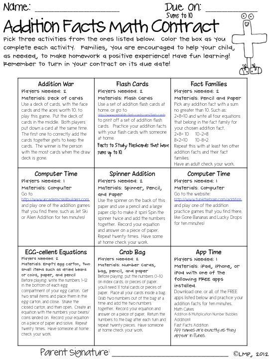 religion short essay format example