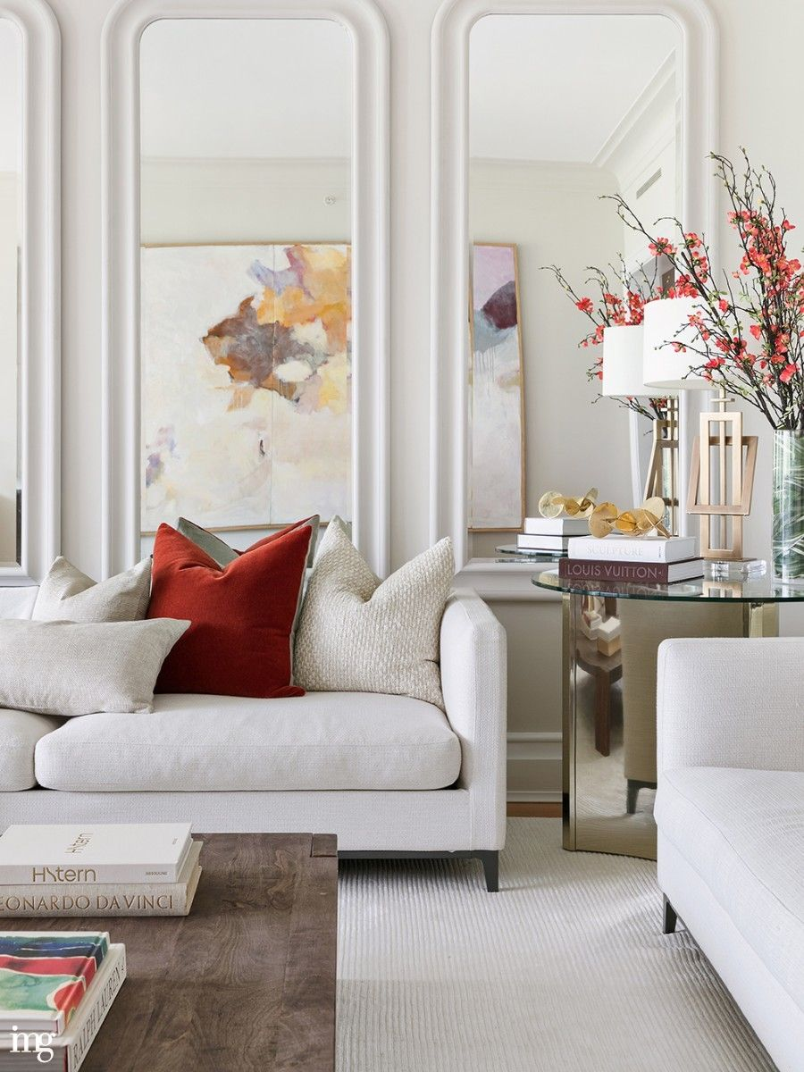 New York Staging Company Interior Marketing Group | Interior Design ...