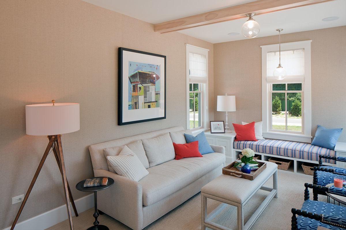 Home interior design gurgaon  beach living room ideas  beach living room living rooms and