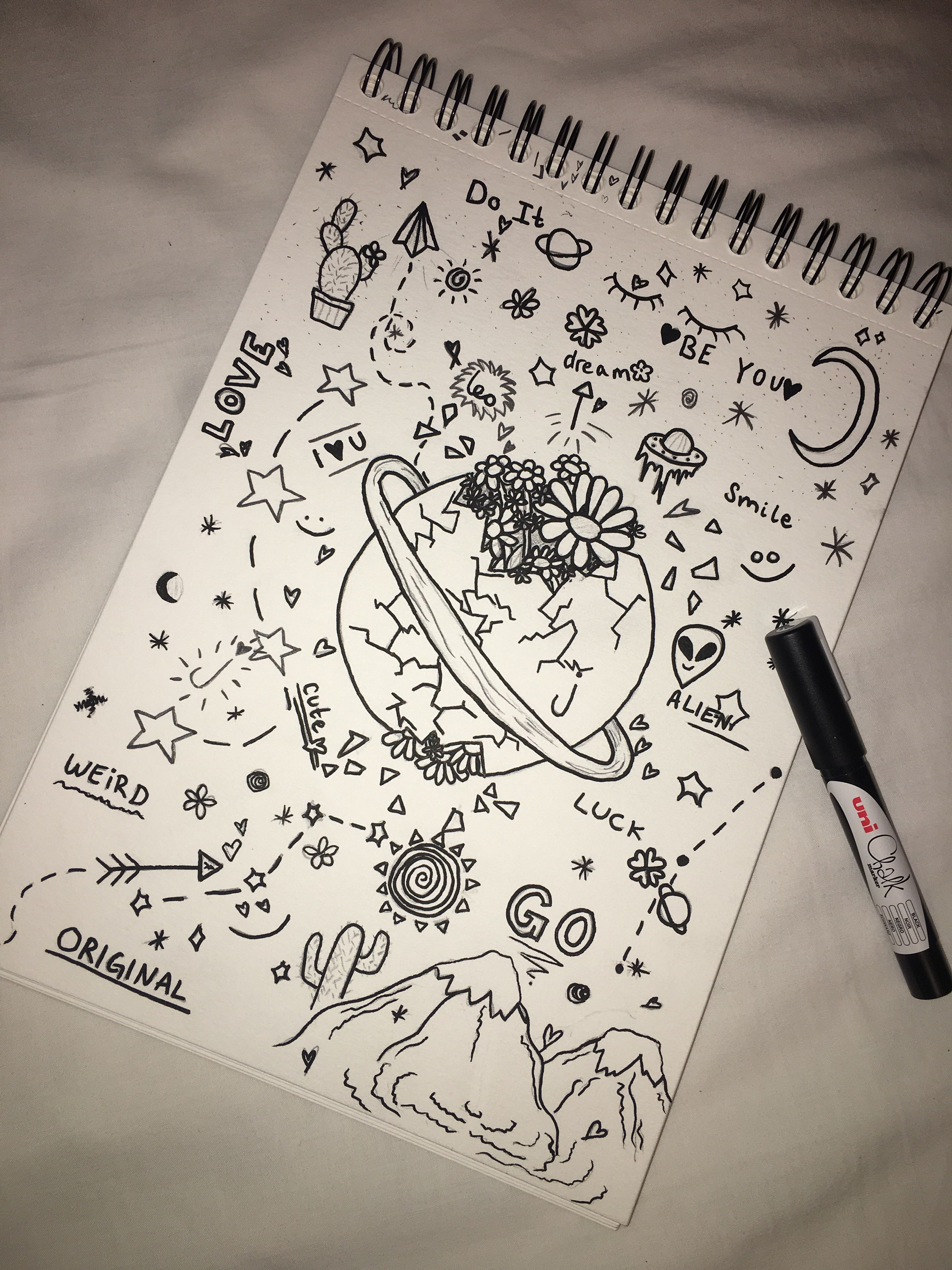 Cartoon Drawing Tips Drawing Doodle Art Art Drawings