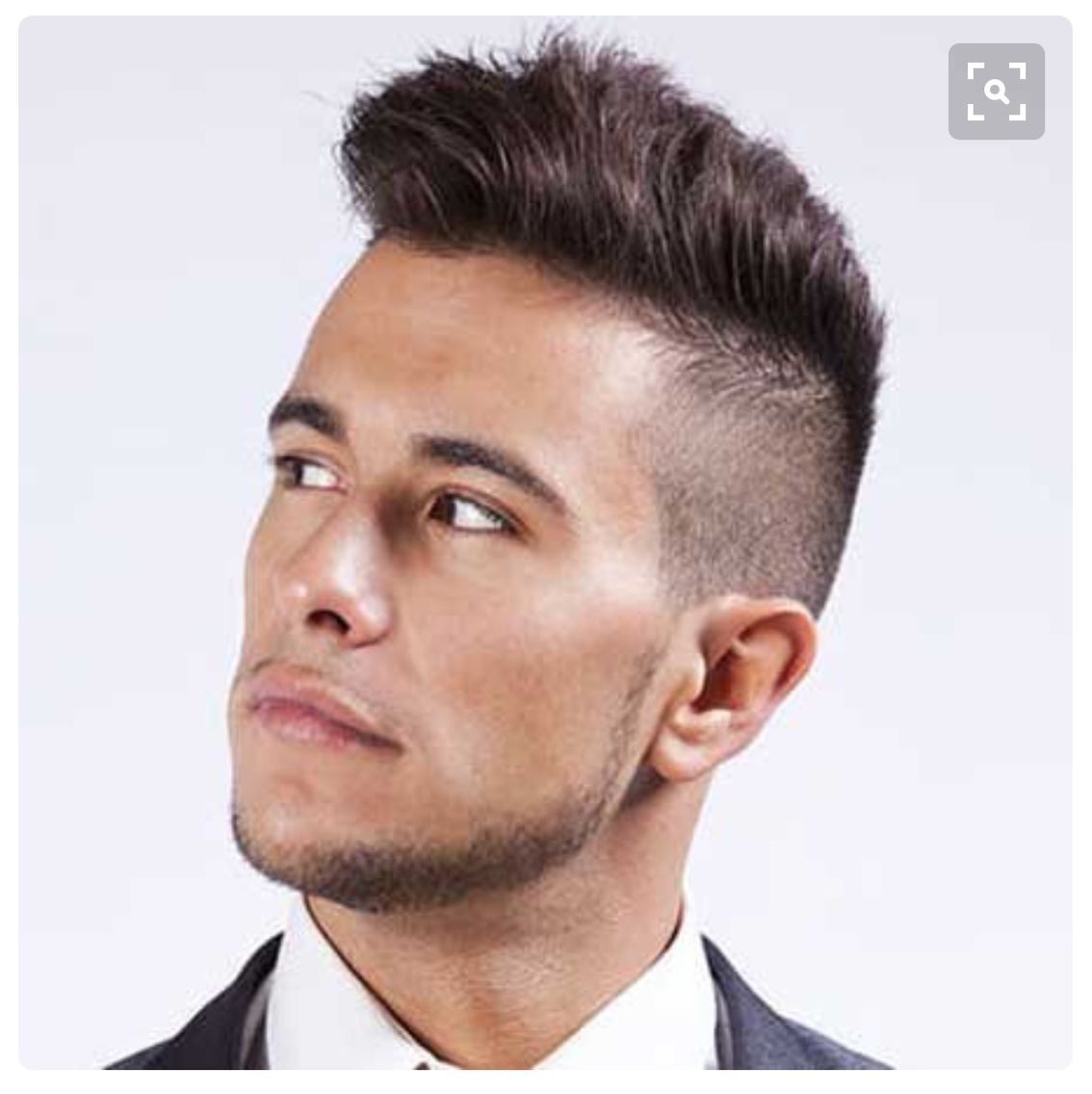 Pin By Kike Cp On Capelli Pinterest