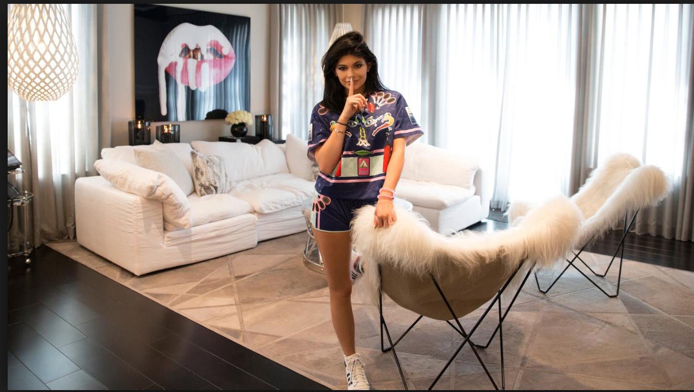 Kylie Jenner Living Room Kylie Jenner Bedroom Kylie Kylie Jenner Bedroom Kylie Jenner House Jenner House