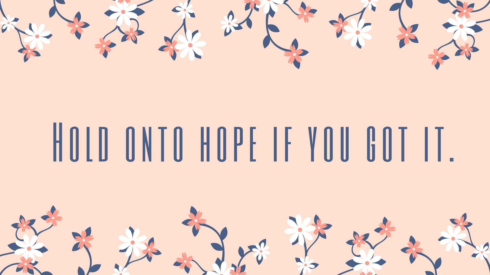 26 Paramore Desktop Background After Laughter Paramore