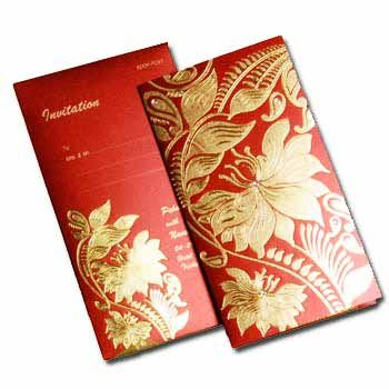 Menaka Card Online Wedding Card Shop Hindu Wedding Card