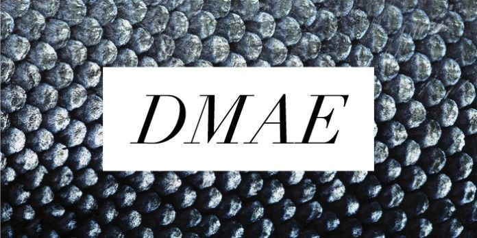 A high potency ingredient, DMAE works to combat wrinkles and dullness while adding that extra radiance to the skin. Kate Ryan's DMAE Serum works using DMAE along with powerful antioxidants to decrease visible signs of aging.