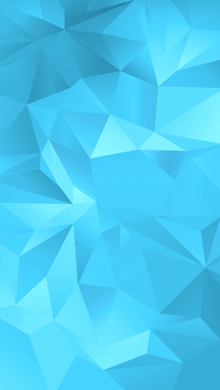 Get The Samsung Galaxy S5 Wallpaper Here Now In Blue