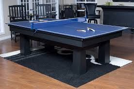Image Result For Dining Table Pool