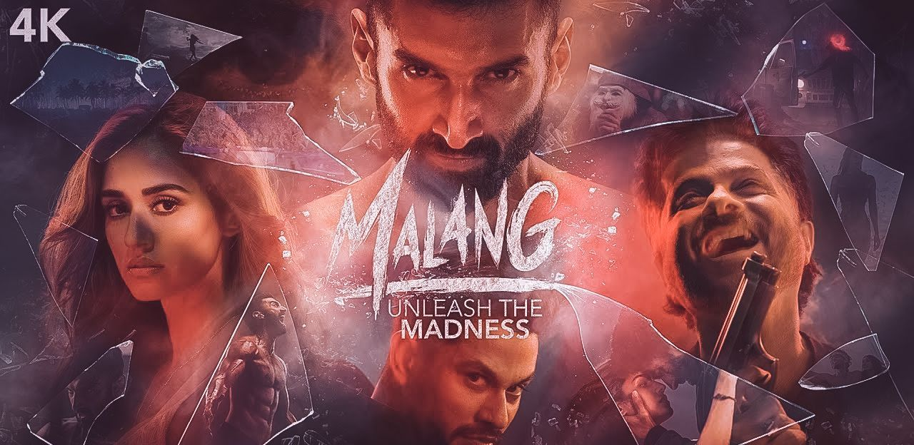 Malang 2020 Movie Song Lyrics In English Malang Hindi In 2020 Download Movies Full Movies Online Free Free Movies Online