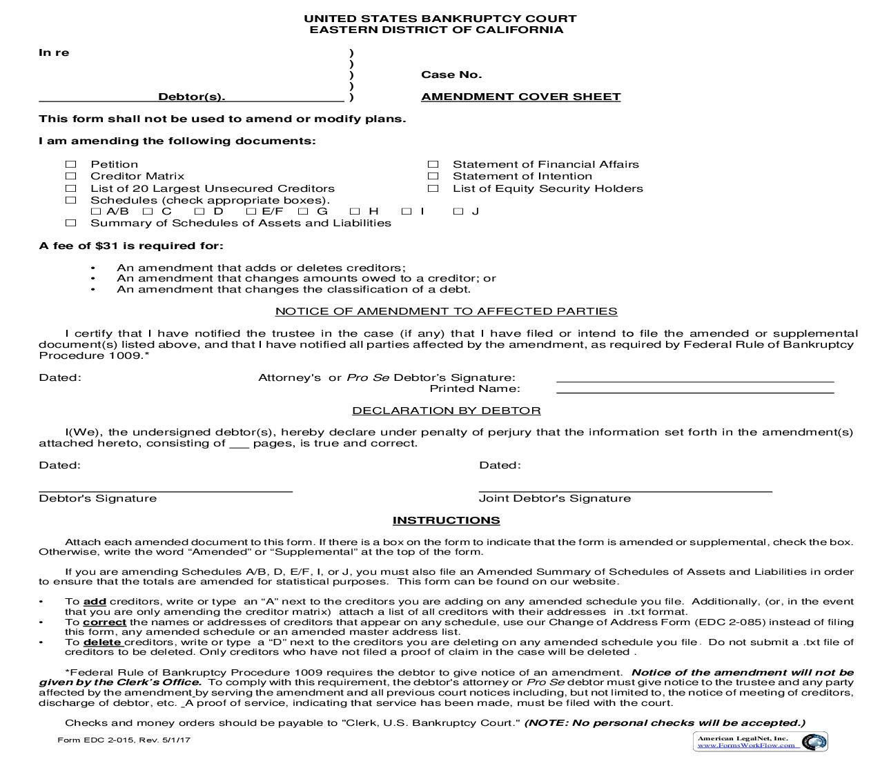 Pin On California Forms