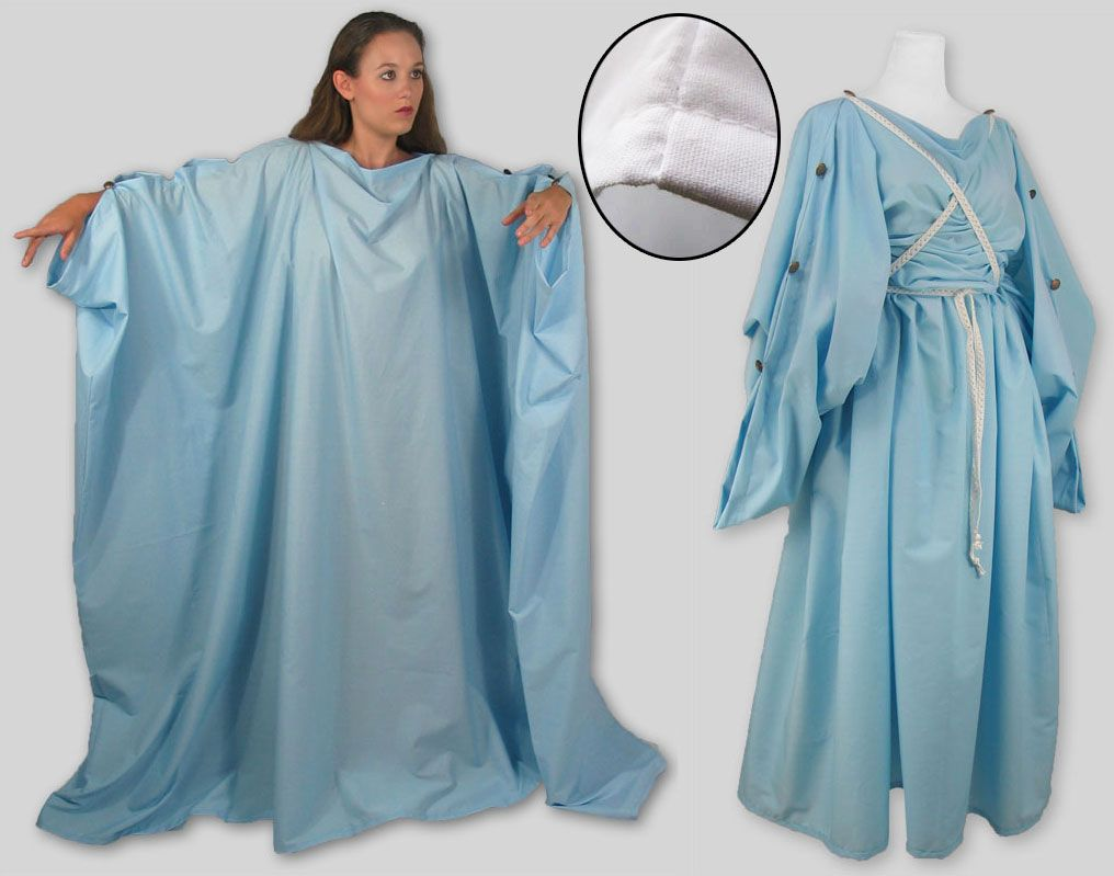 Toga Costume Diy Bed Sheets