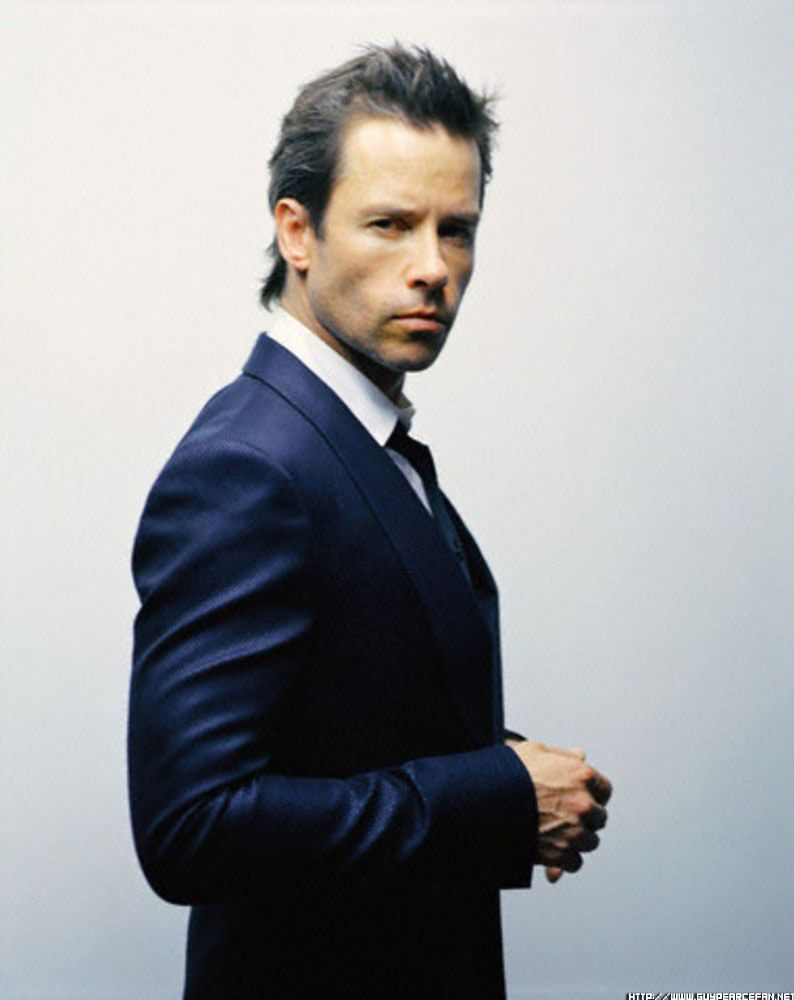 Picture Of Guy Pearce Guy Pearce Guys Actors