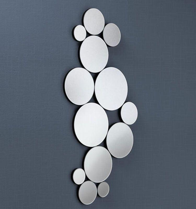 Schuller specchi specchi dugar casa specchi dis arte for Espejos decorativos baratos online