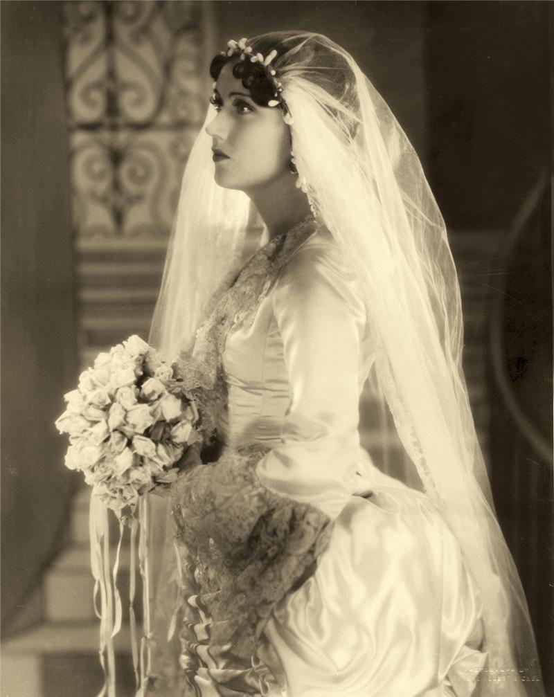 государственная ретро невесты картинки дело непростом