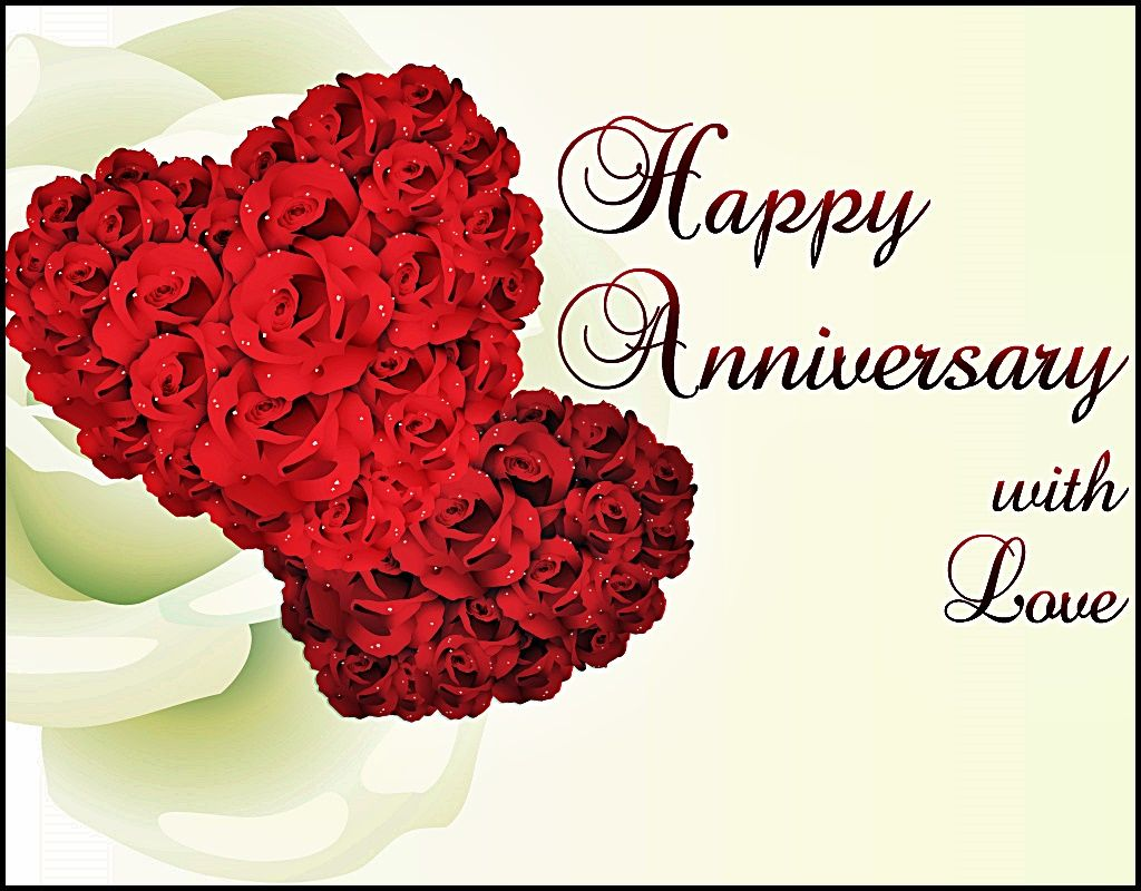 Delightful Happy Wedding Anniversary Wallpaper HD Happy Marriage Anniversary Wallpaper  HD Marriage Anniversary With LOVE HD Best Happy Wedding Anniversary Wishes  Cards ... Great Pictures