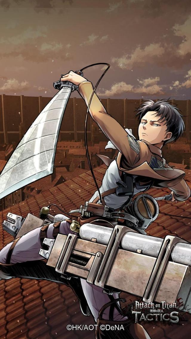 Pin By Aaron Chen On Shingeki No Kyojin Attack On Titan Art Attack On Titan Levi Attack On Titan Anime