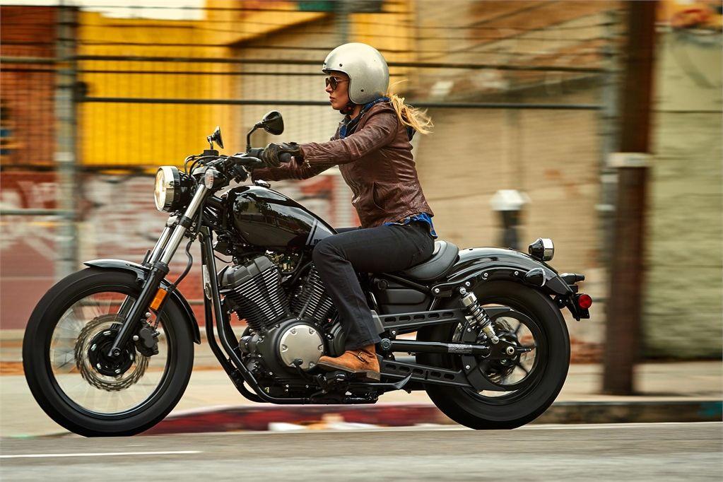 yamaha bolt 2017 harley davidson pinterest biker. Black Bedroom Furniture Sets. Home Design Ideas