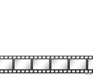 Filmstrip powerpoint template is another template focused on films filmstrip powerpoint template is another template focused on films and movies for powerpoint toneelgroepblik Image collections