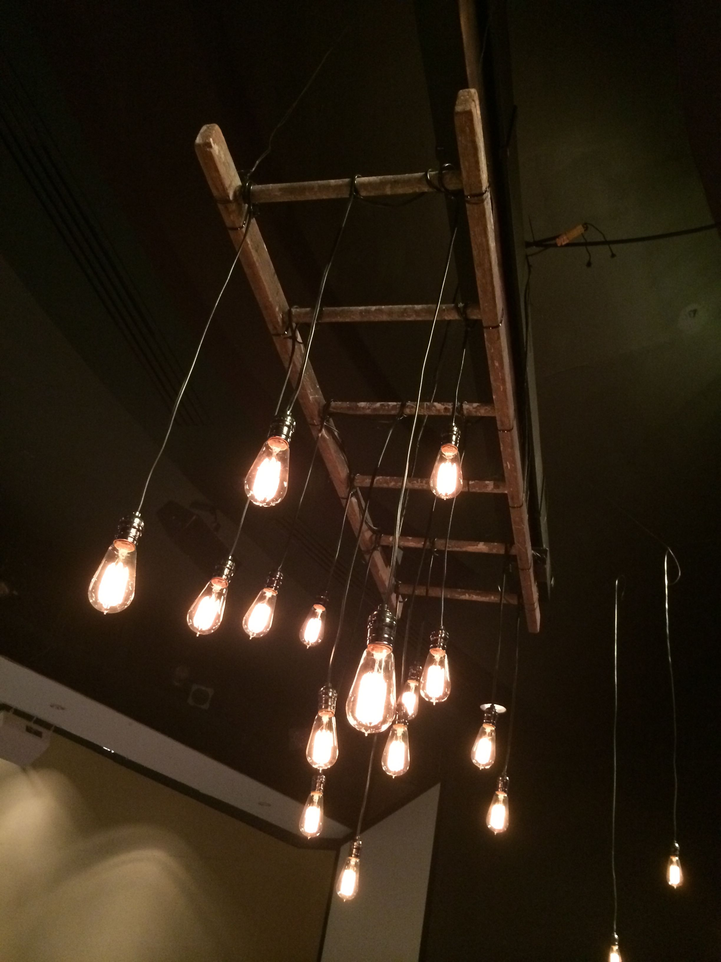 Industrial Youth Group Rooms: Rustic Light Fixtures, Rustic Lighting