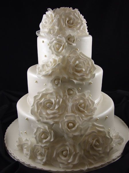 Wedding cakes adelaide sugar and spice cakes adelaide craft wedding cakes adelaide sugar and spice cakes adelaide junglespirit Images